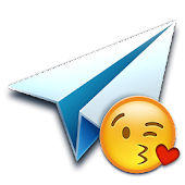 Telegram X Emojis