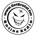 Get Brutal Radio icon