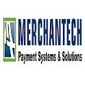 Merchantech Services icon
