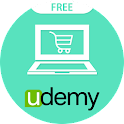 Easy Sell - Udemy Course icon