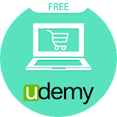 Easy Sell - Udemy Course