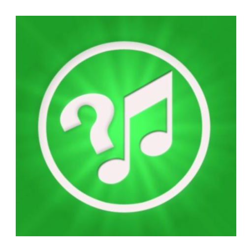 Guess Music Artist Song APK indir