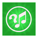 Guess Music Artist Song icon