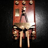CW Morse Code PracticeKey Free