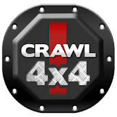 Crawl 4x4 Lite