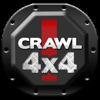 Crawl 4x4 Lite 1.4