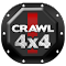 Crawl 4x4 Lite 1.4 Apk