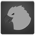 Falcon for Talon icon