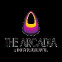 Hotel The Arcadia, Coimbatore icon