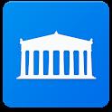 AthensBook icon