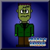 Freaky Faller