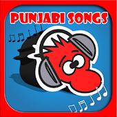 Punjabi Songs and Radio