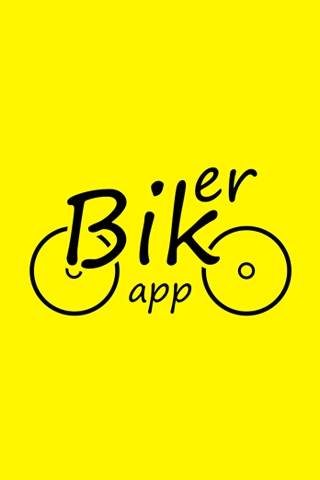 Runtastic Mountain Bike PRO - Android Apps on Google Play