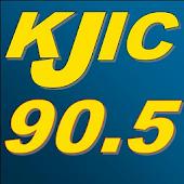KJIC 90.5