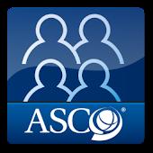 ASCO iDirectory