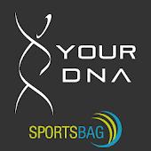Your DNA Creative Arts