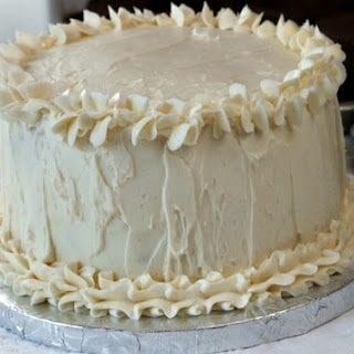 Cake Mix Wedding Cake Recipes.