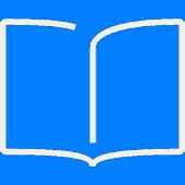 LACrimBook