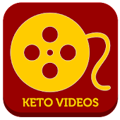 Keto and Low Carb Videos
