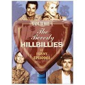 Beverly Hillbillies Vol 1 Pt 1 logo