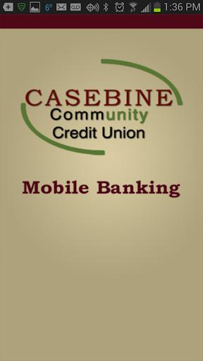 Casebine