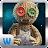 Stray Souls 2 Free logo