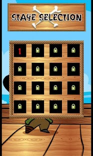 pirate treasure jewels ad free - screenshot thumbnail