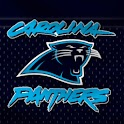 Carolina Panthers Theme logo