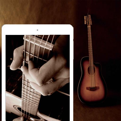 愛樂城堡-音樂書坊 樂譜 鋼琴譜 長笛譜 小提琴譜 各式樂譜 音樂文具 音樂禮品 音樂飾品 音樂精品-吉他譜+DVD ...