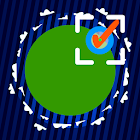 Open Field Echo Sounder icon