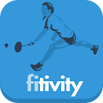 Badminton Strength Training