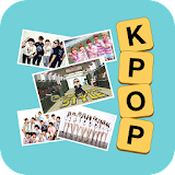Download KPOP Game: Pic To Word