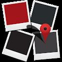 Life Gallery – Photo/Video logo