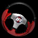 Island Racer Lite icon
