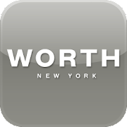 Worth New York
