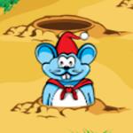 Beat Mouse Punch Mice Fun