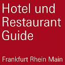 Hotel und Restaurant Guide APK