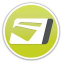 Phone Swipe logo