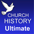 Church History ULTIMATE icon