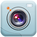 HD Camera for Android v 4.4.2.6