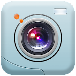 HD Camera for Android 4.4.2.5 Apk