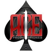 ACE 1 Productions