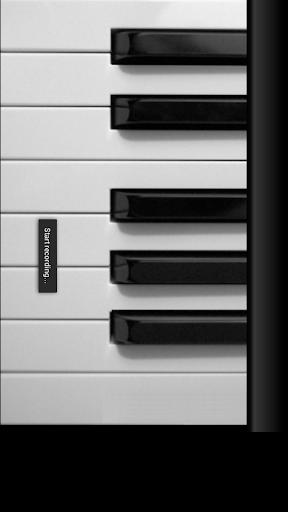 简单钢琴|玩娛樂App免費|玩APPs