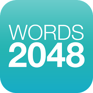 Words 2048 for PC and MAC