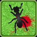 Ants Killer icon