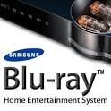 Samsung Blu-ray HT-F6500 icon