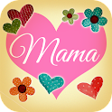 Mother's Day - Greetings icon