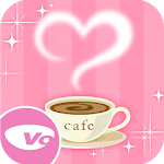 Sweet Cafe by Voltage