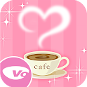 Sweet Cafe by Voltage icon