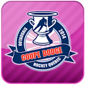 Coupe Dodge Feminin